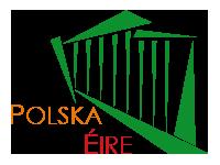 Polska Eire Festival 2019